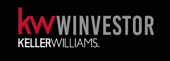 Winvestor Property