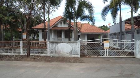 รูปบ้าน194067