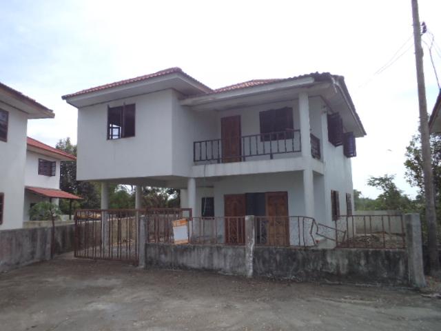 รูปบ้าน194252