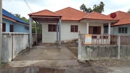 รูปบ้าน194114