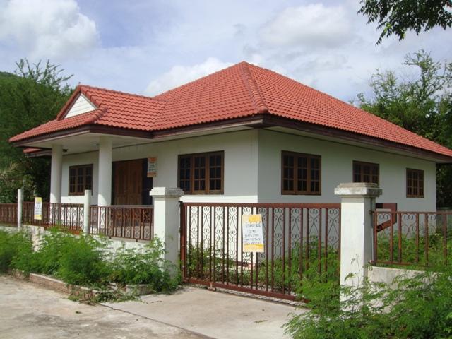 รูปบ้าน194403