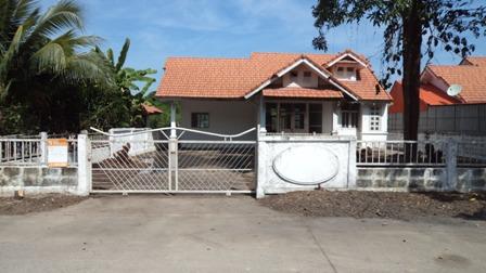 รูปบ้าน194276