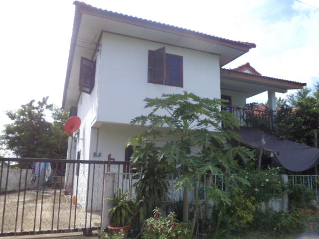 รูปบ้าน193992