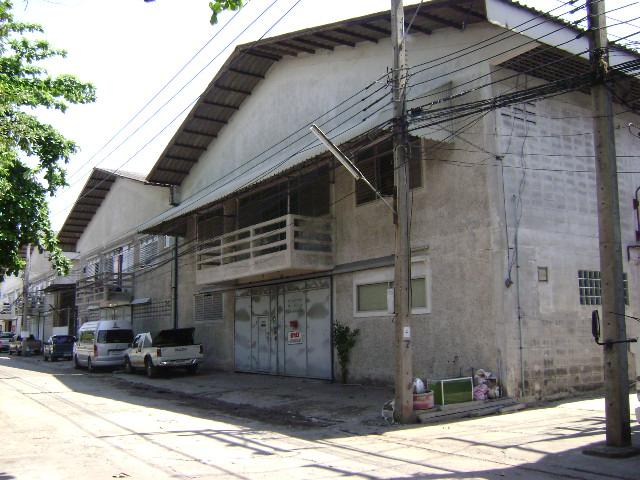 รูปบ้าน193085