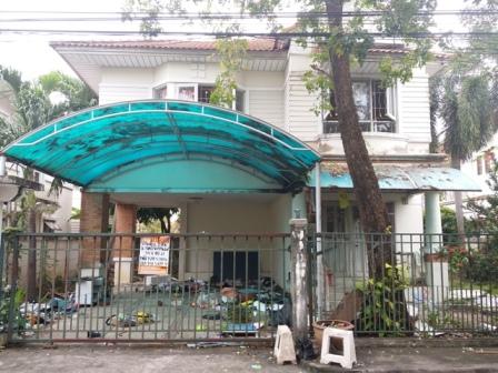 รูปบ้าน204098