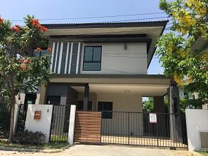 รูปบ้าน198029