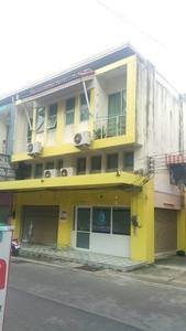 รูปบ้าน198907