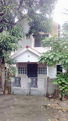 รูปบ้าน199160