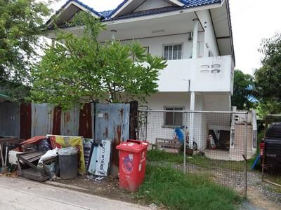 รูปบ้าน204384