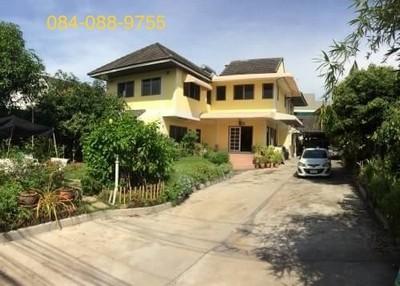 รูปบ้าน206849