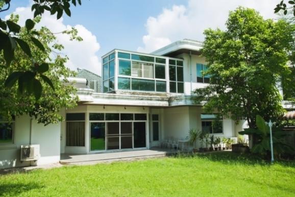 รูปบ้าน208496