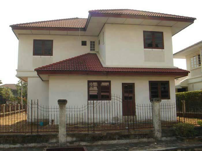 รูปบ้าน208827