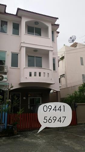 รูปบ้าน208980