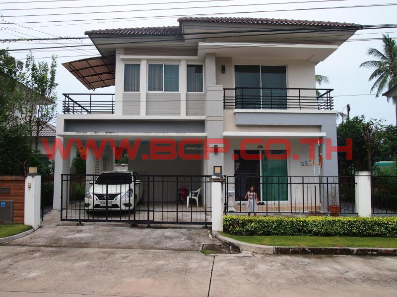 รูปบ้าน210770