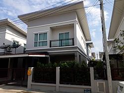 รูปบ้าน213825