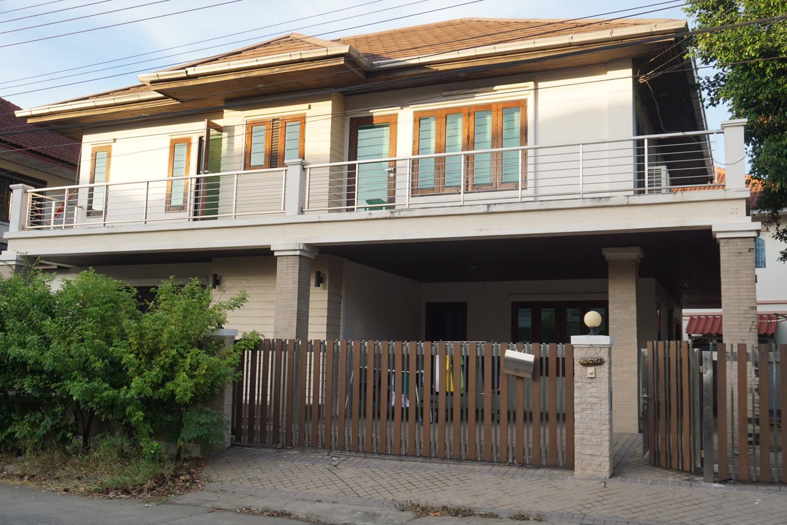 รูปบ้าน214032