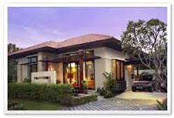 รูปบ้าน215089