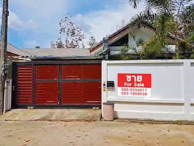 รูปบ้าน217676