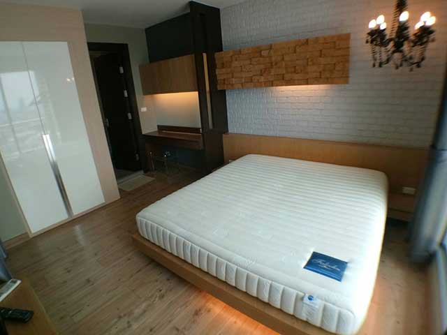 Rent Rhythm Ratchada 1 bedroom  47 sqm 32 fl