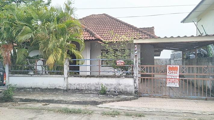 รูปบ้าน294572