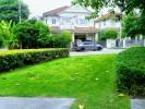 รูปบ้าน297464