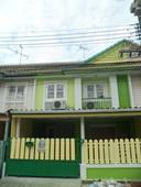 รูปบ้าน297757