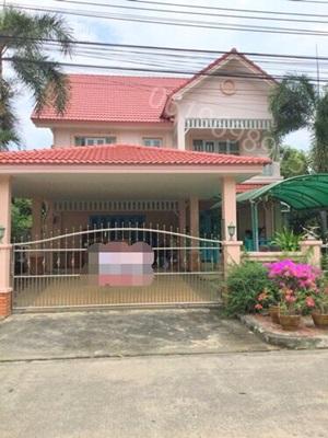 รูปบ้าน300906