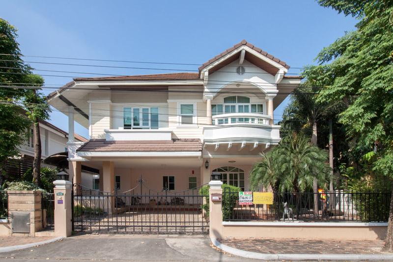 รูปบ้าน301360