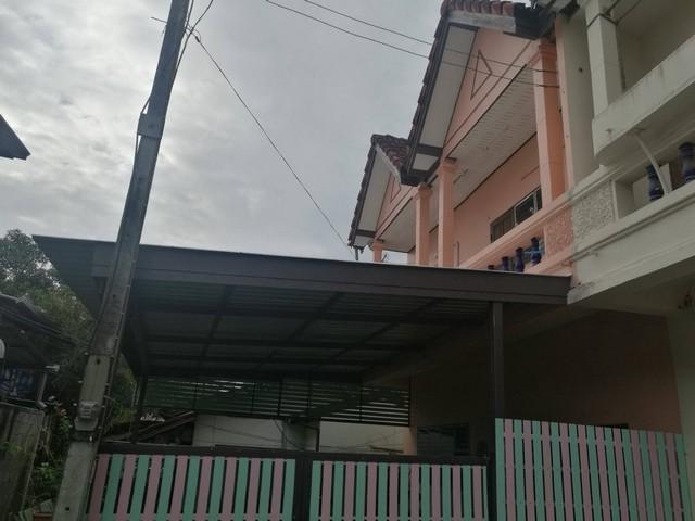 รูปบ้าน301788