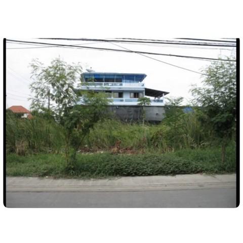 รูปบ้าน304239