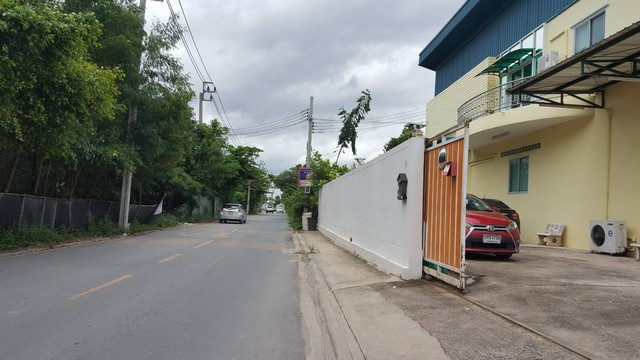 รูปบ้าน304588