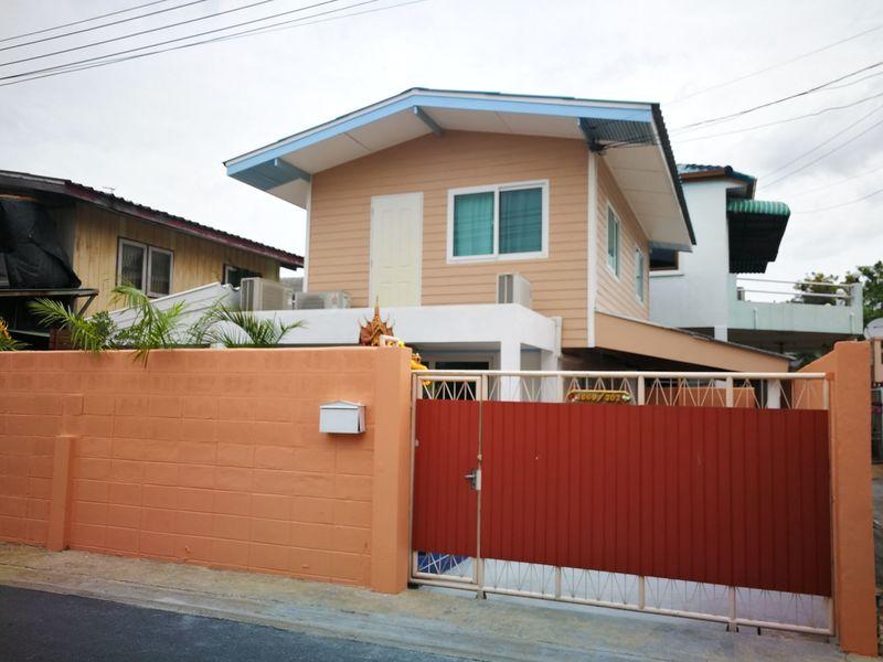 รูปบ้าน306479