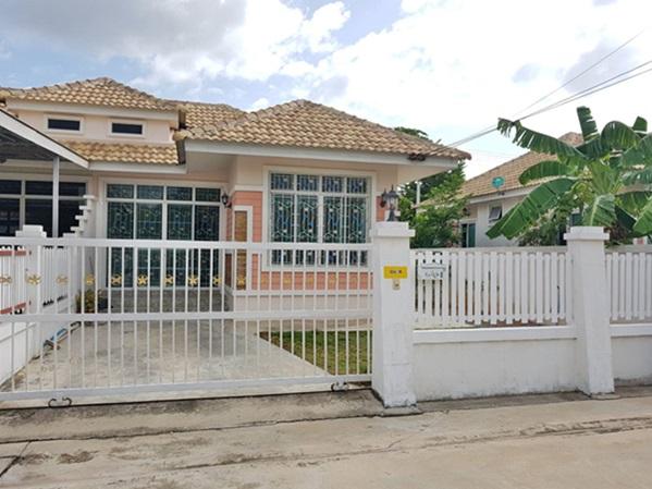 รูปบ้าน306564