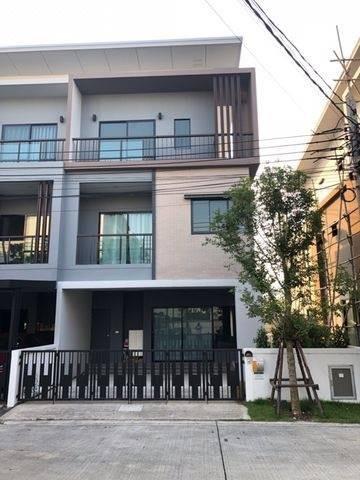 รูปบ้าน376487