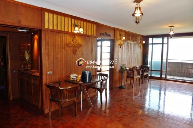 ภาพขาย คอนโด เมืองทองธานี สุพีเรียร์ ชั้น 24B