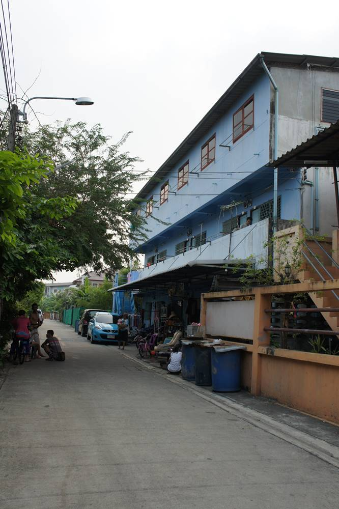 รูปบ้าน385979