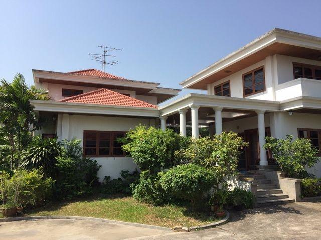 รูปบ้าน386883