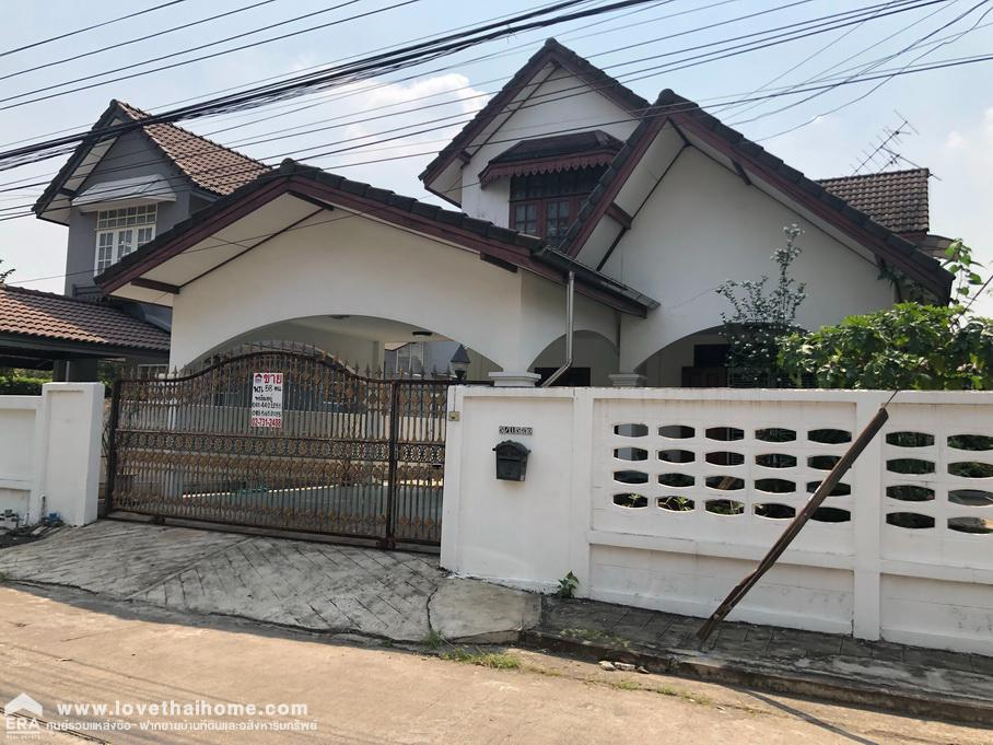 รูปบ้าน389820