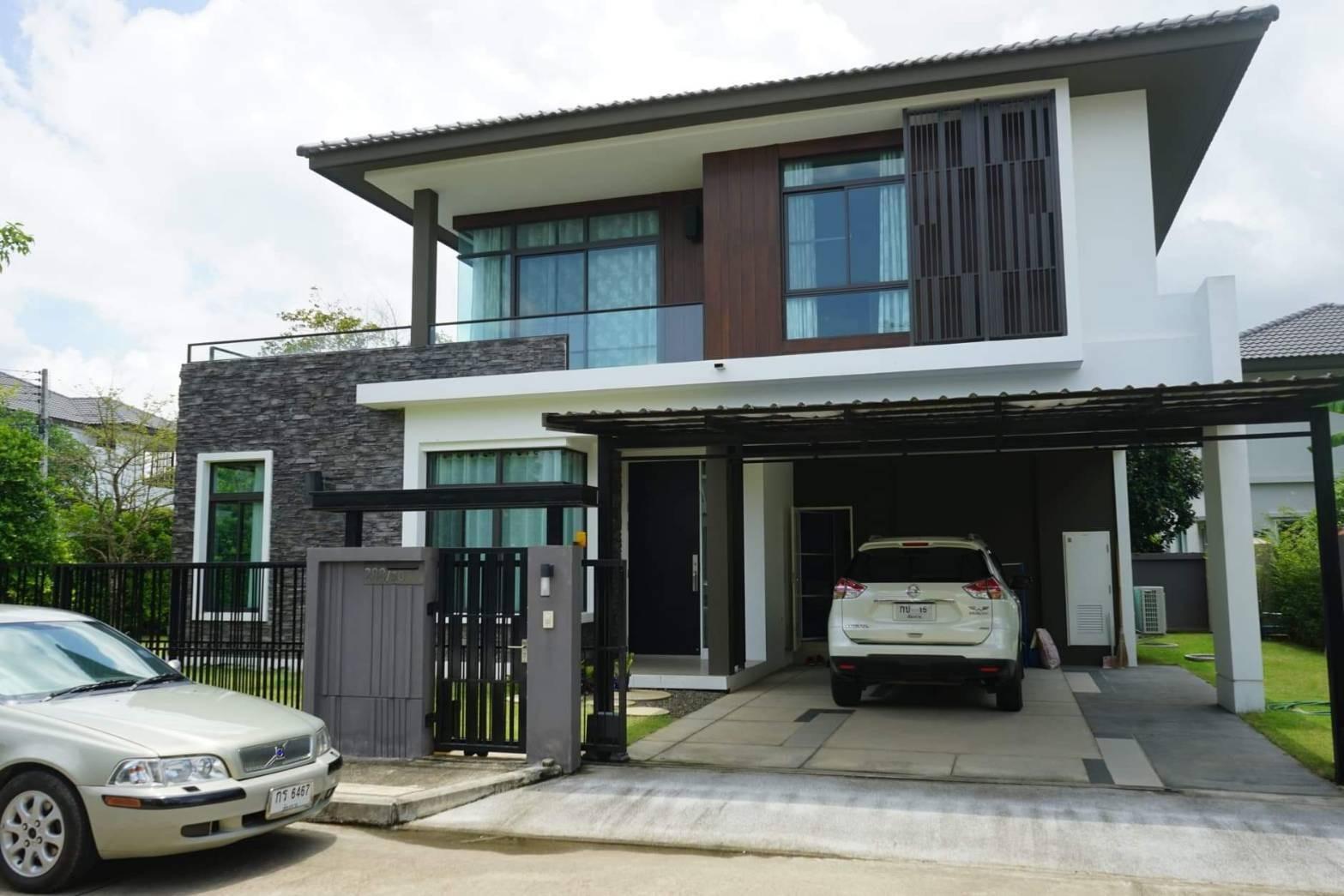 รูปบ้าน391498