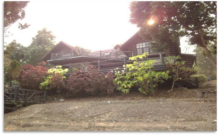รูปบ้าน392030