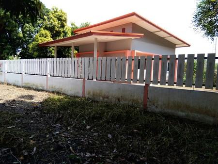 รูปบ้าน410290