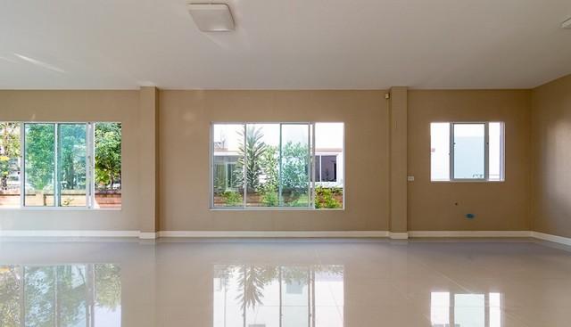 ภาพขายบ้านเดี่ยวโครงการ เดอะแกรนด์ วงแหวน-ประชาอุทิศ
