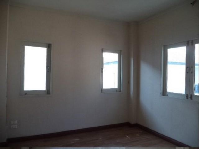 ภาพขายบ้านเดี่ยวโครงการ บ้านฟ้ากรีนพาร์ครอยัล ธนบุรี