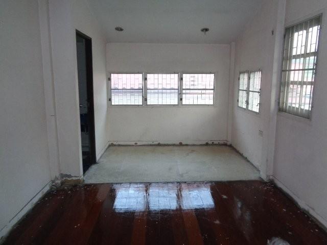 ภาพขายถูกบ้านเดี่ยว โครงการ บ้านเดี่ยว หนองค้างพลู