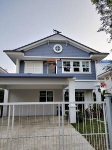 รูปบ้าน446118