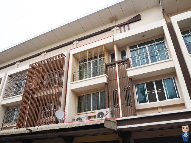 รูปบ้าน491564