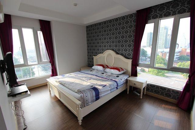 ภาพThru Thonglor for Sales 2 bedroom only 5.5 M