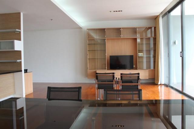 ภาพDomus Condominium Bts Asoke | (RASO973)