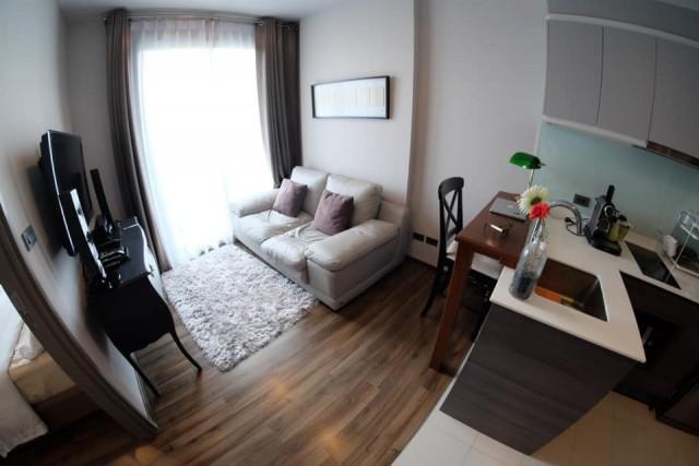 ภาพให้เช่า Ceil by Sanisiri 20000 บาท ห้องสวย แต่งครบ