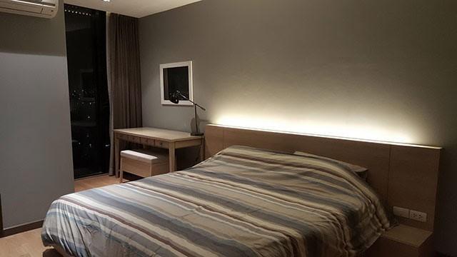 ภาพRent The Alcove Thonglor 10 1 bedroom 54 sqm